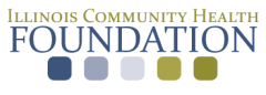 Illinois Community Health Foundation