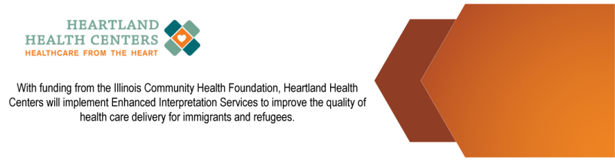 cropped-heartlandhealthcenter-banner.png