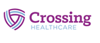 CrossingHealthCare