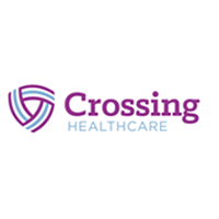 Crossing Healthcare