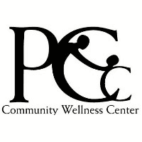 PCC Wellness Center