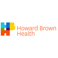 Hoard Brown Health